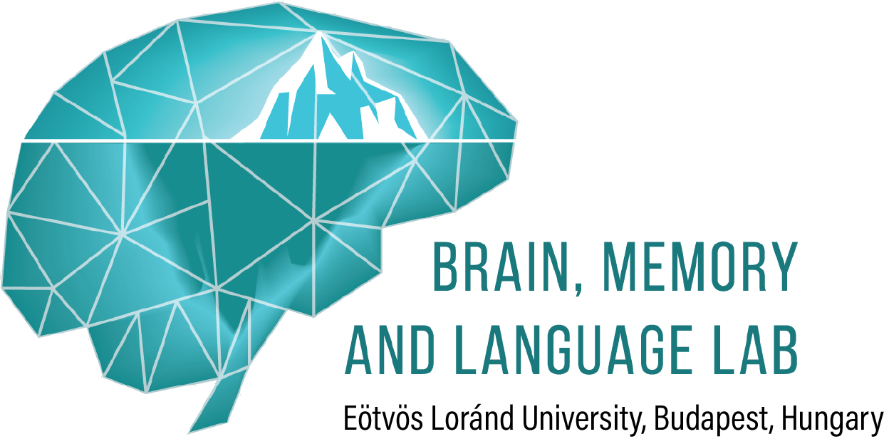 The logo of our lab